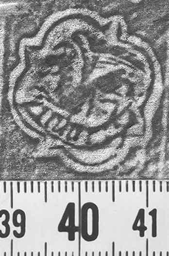 Image Description for http://diglib.hab.de/varia/ebdb/h0001247.jpg