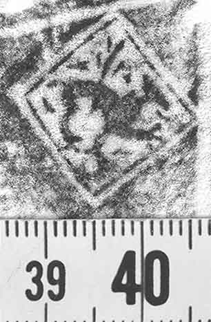 Image Description for http://diglib.hab.de/varia/ebdb/h0001275.jpg