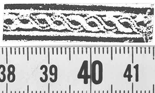 Image Description for http://diglib.hab.de/varia/ebdb/h0001310.jpg