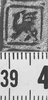 Image Description for http://diglib.hab.de/varia/ebdb/h0001410.jpg