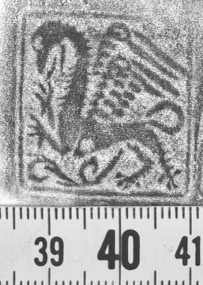 Image Description for http://diglib.hab.de/varia/ebdb/h0001412.jpg