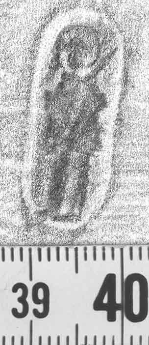 Image Description for http://diglib.hab.de/varia/ebdb/h0001452.jpg