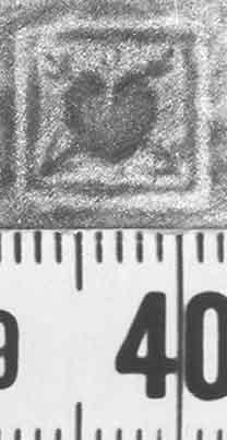 Image Description for http://diglib.hab.de/varia/ebdb/h0001483.jpg