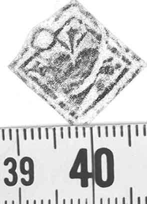 Image Description for http://diglib.hab.de/varia/ebdb/h0001503.jpg