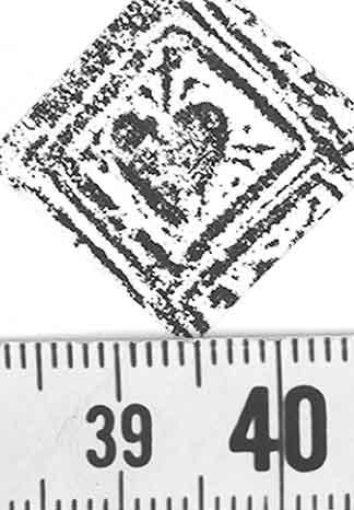 Image Description for http://diglib.hab.de/varia/ebdb/h0001508.jpg