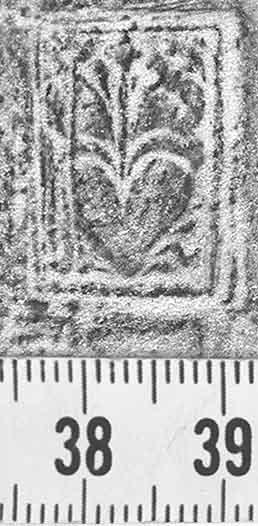 Image Description for http://diglib.hab.de/varia/ebdb/h0001578.jpg