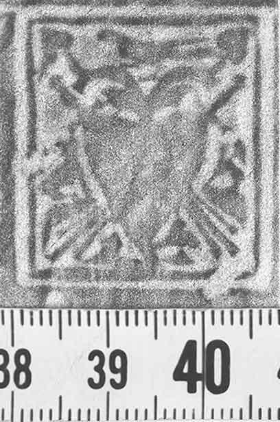 Image Description for http://diglib.hab.de/varia/ebdb/h0001580.jpg