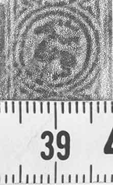 Image Description for http://diglib.hab.de/varia/ebdb/h0001582.jpg