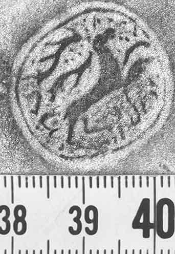 Image Description for http://diglib.hab.de/varia/ebdb/h0001589.jpg