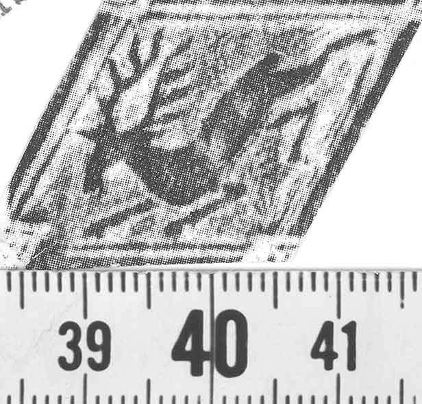 Image Description for http://diglib.hab.de/varia/ebdb/h0001618.jpg