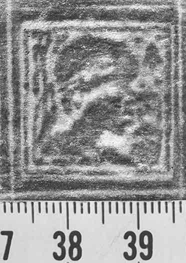 Image Description for http://diglib.hab.de/varia/ebdb/h0001668.jpg