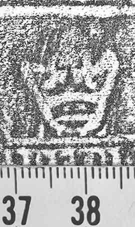 Image Description for http://diglib.hab.de/varia/ebdb/h0001681.jpg