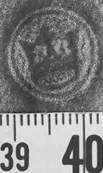 Image Description for http://diglib.hab.de/varia/ebdb/h0001683.jpg