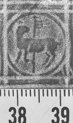Image Description for http://diglib.hab.de/varia/ebdb/h0001703.jpg