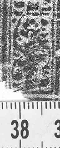 Image Description for http://diglib.hab.de/varia/ebdb/h0001779.jpg