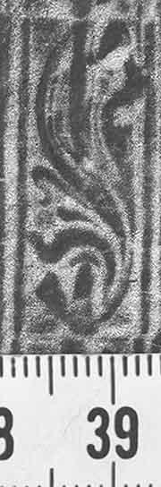 Image Description for http://diglib.hab.de/varia/ebdb/h0001781.jpg