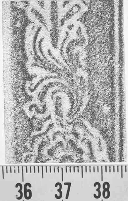 Image Description for http://diglib.hab.de/varia/ebdb/h0001866.jpg