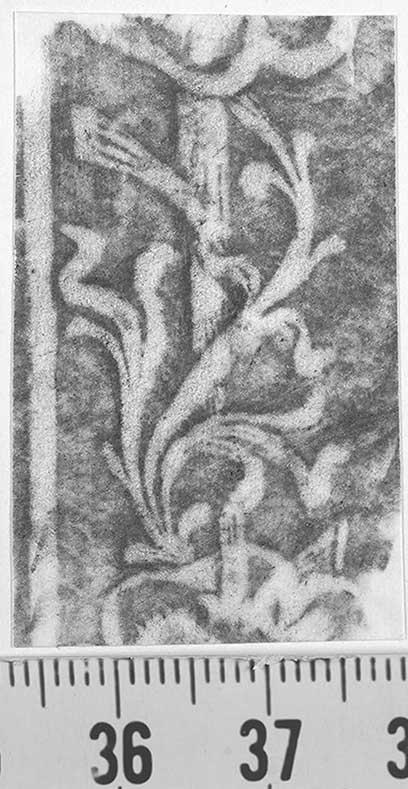 Image Description for http://diglib.hab.de/varia/ebdb/h0001884.jpg