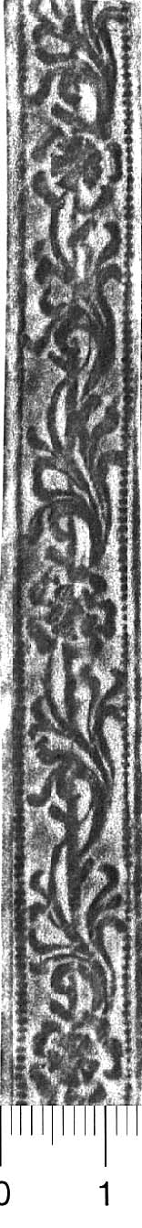 Image Description for http://diglib.hab.de/varia/ebdb/h0001894.jpg
