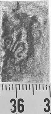 Image Description for http://diglib.hab.de/varia/ebdb/h0001939.jpg