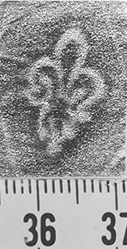 Image Description for http://diglib.hab.de/varia/ebdb/h0001940.jpg