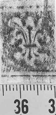 Image Description for http://diglib.hab.de/varia/ebdb/h0001941.jpg