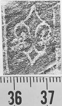 Image Description for http://diglib.hab.de/varia/ebdb/h0001949.jpg