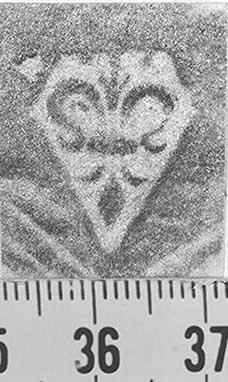 Image Description for http://diglib.hab.de/varia/ebdb/h0001959.jpg