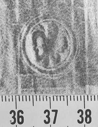 Image Description for http://diglib.hab.de/varia/ebdb/h0001978.jpg