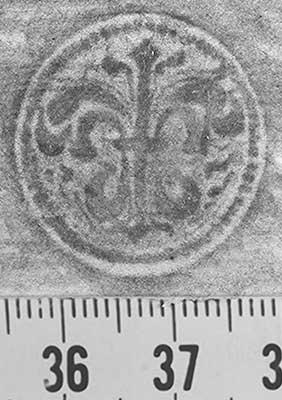 Image Description for http://diglib.hab.de/varia/ebdb/h0001994.jpg