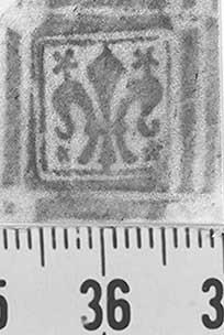 Image Description for http://diglib.hab.de/varia/ebdb/h0002004.jpg