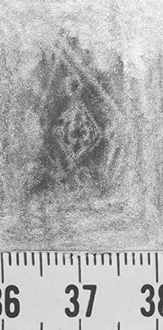 Image Description for http://diglib.hab.de/varia/ebdb/h0002045.jpg