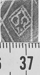Image Description for http://diglib.hab.de/varia/ebdb/h0002074.jpg