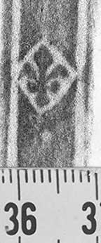 Image Description for http://diglib.hab.de/varia/ebdb/h0002075.jpg