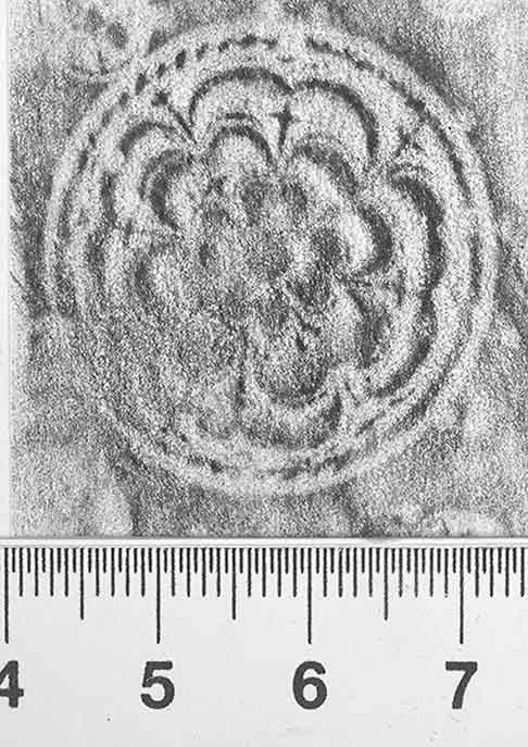 Image Description for http://diglib.hab.de/varia/ebdb/h0002112.jpg