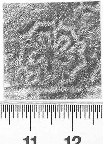Image Description for http://diglib.hab.de/varia/ebdb/h0002120a.jpg