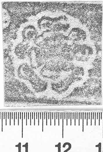 Image Description for http://diglib.hab.de/varia/ebdb/h0002130a.jpg