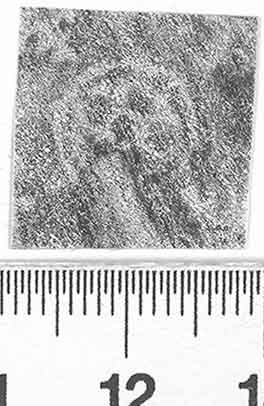 Image Description for http://diglib.hab.de/varia/ebdb/h0002202a.jpg