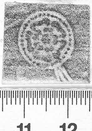 Image Description for http://diglib.hab.de/varia/ebdb/h0002233.jpg
