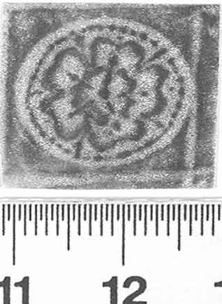 Image Description for http://diglib.hab.de/varia/ebdb/h0002265.jpg