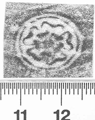 Image Description for http://diglib.hab.de/varia/ebdb/h0002266.jpg