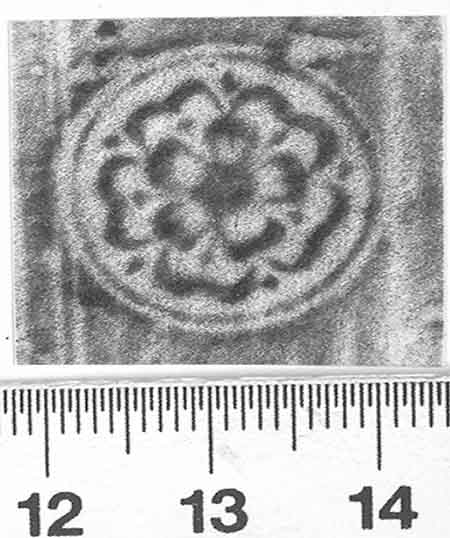 Image Description for http://diglib.hab.de/varia/ebdb/h0002325.jpg