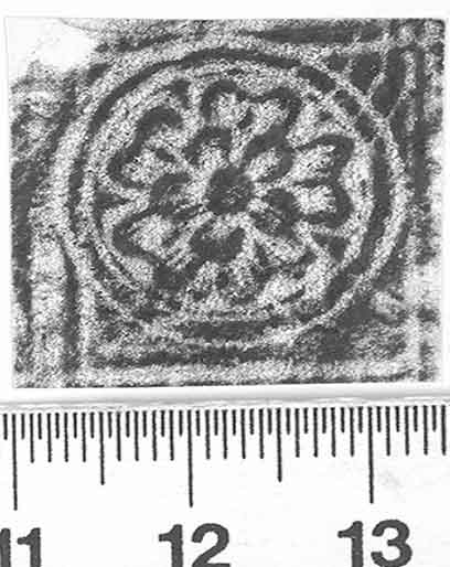 Image Description for http://diglib.hab.de/varia/ebdb/h0002329.jpg