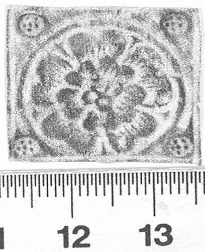 Image Description for http://diglib.hab.de/varia/ebdb/h0002342.jpg