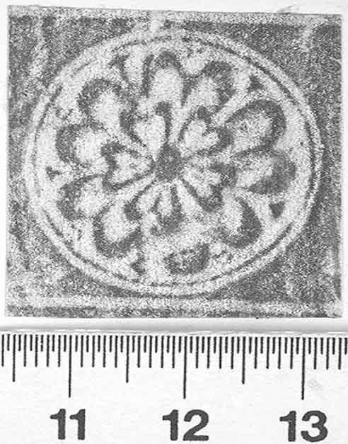 Image Description for http://diglib.hab.de/varia/ebdb/h0002386.jpg