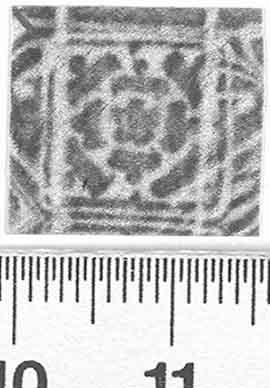 Image Description for http://diglib.hab.de/varia/ebdb/h0002417.jpg