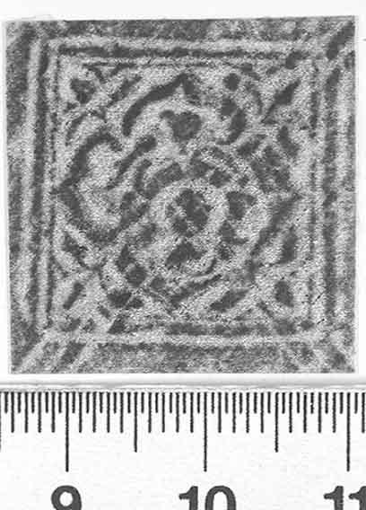 Image Description for http://diglib.hab.de/varia/ebdb/h0002419.jpg