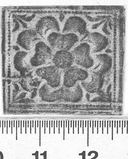 Image Description for http://diglib.hab.de/varia/ebdb/h0002420.jpg