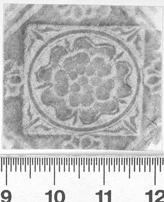 Image Description for http://diglib.hab.de/varia/ebdb/h0002421.jpg