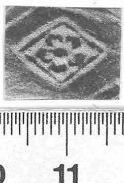 Image Description for http://diglib.hab.de/varia/ebdb/h0002424.jpg